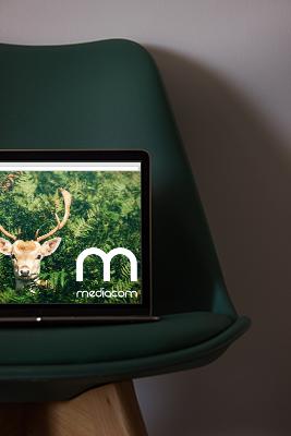 mediacom web agence innovante