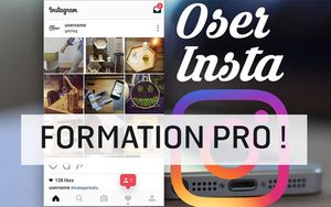 formation instagram pro besancon mediacom actu