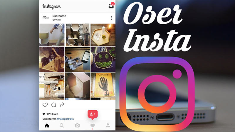 formation instagram reseaux social professionnel
