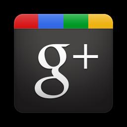 google plus pour les entreprises