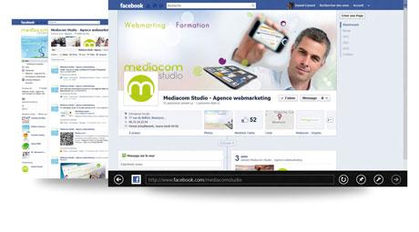 nouvelle-page-facebook-mediacom mini