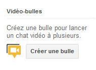 1-creation-bulle