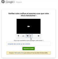 5-verification-et-connexion mini