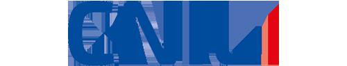 cnil logo large