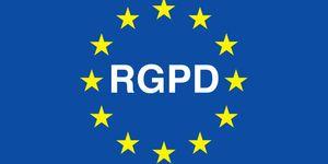 rgpd europe mediacom