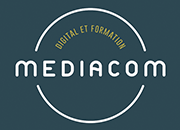 mediacom 2019
