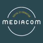 Mediacom - Agence de Communication Digitale Créative & Formation- création site Web à Besançon