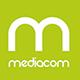 mediacom - création de site Web performant et de qualité à Besançon
